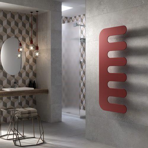 caracalla_furdoszoba_cordivari_radiator (1)
