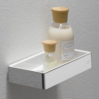 emco-szappantarto-krom-kiegeszito