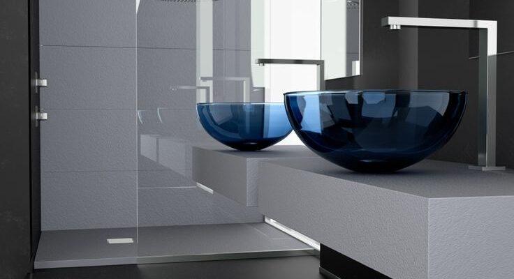 GLASS-DESIGN-ITALY-–-Laguna-Blue mosdó